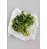 Abeego Abeego Reusable Food Wrap Set of 2 Large
