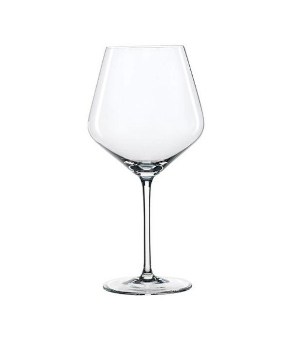 "Spiegelau Spiegelau Set of 4 Burgundy ""Style"" Wine Glasses"