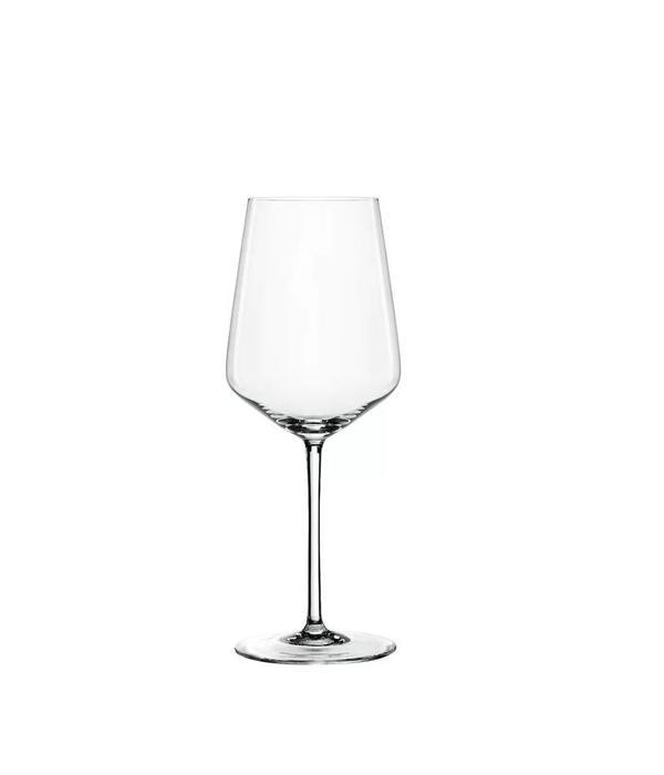 """Spiegelau Ensemble de 4 verres à vin blanc  """"Style"""" par Spiegelau"""