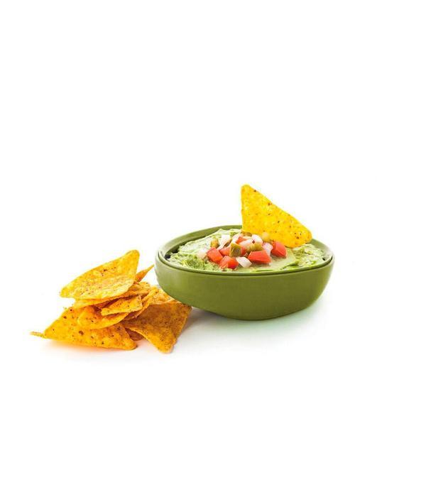 Bol à guacamole  par Joie