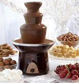 Wilton Wilton Chocolate Fountain