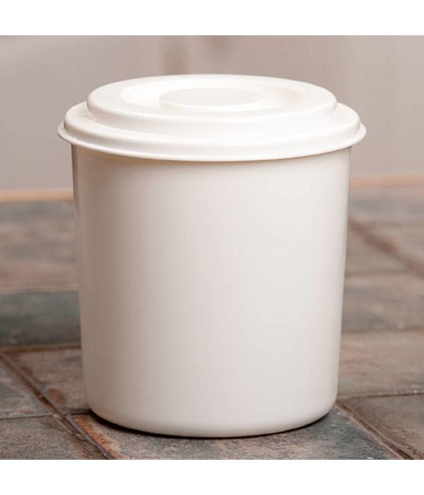 Yogourmet Extra Batch Container