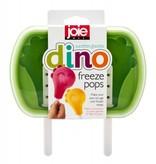 """Moules à sucettes glacées """"Dino"""" de Joie"""