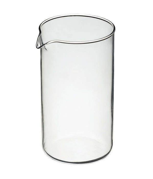 Grosche Grosche Replacement French Press Glass Beaker