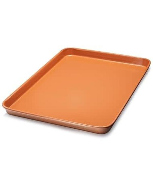 Gotham Steel Gotham Steel Cookie Sheet