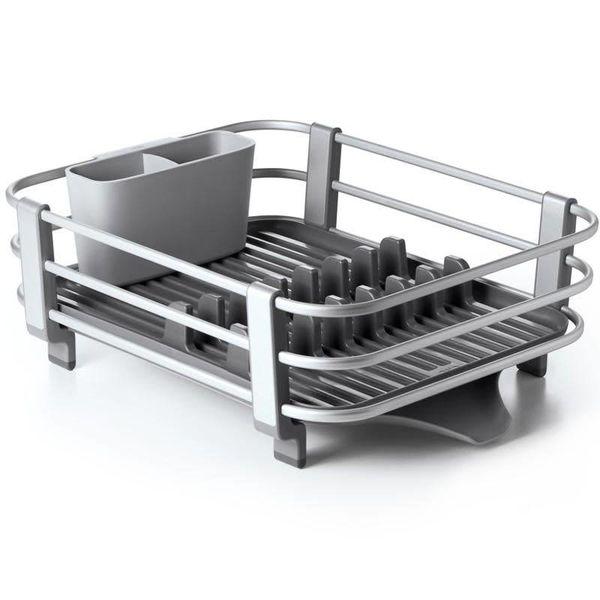 Oxo Aluminum Dish Rack
