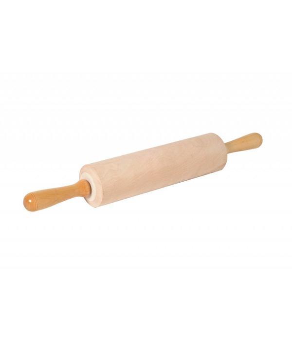 Rouleau à pâte 31,8 cm de Johnson Rose