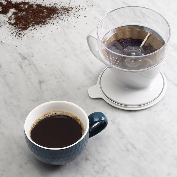 OXO GG POUR-OVER COFFEE DRIPPE