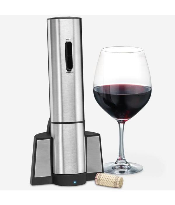 Cuisinart Cuisinart Electric Wine Opener