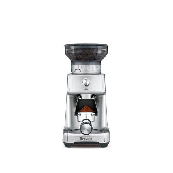 "Breville "" Dose Control"" Coffee Grinder"