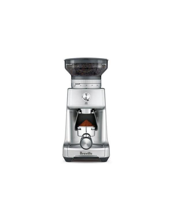 """Breville Breville """"Dose Control"""" Coffee Grinder"""