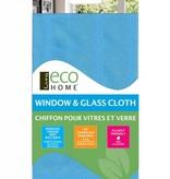 Eco Home Window & Glass Cloth