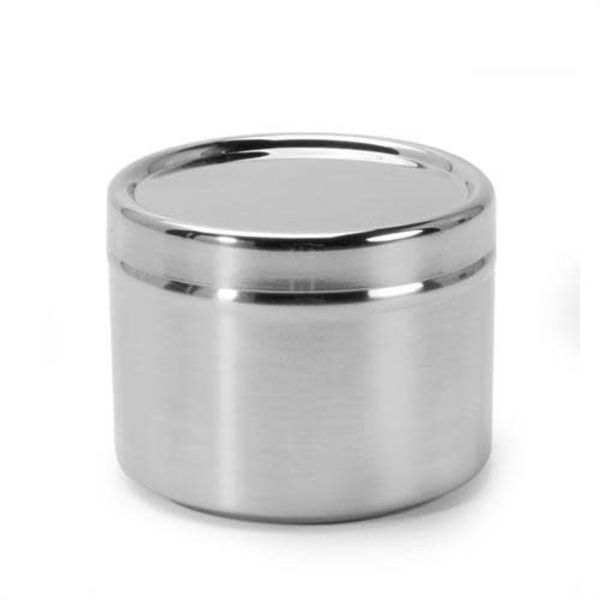 Danesco Stacking Spice Canister