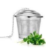 Danesco Danesco Herb & Spice Infuser