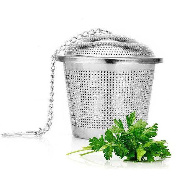 Danesco Infuseur d'herbes et d'épices