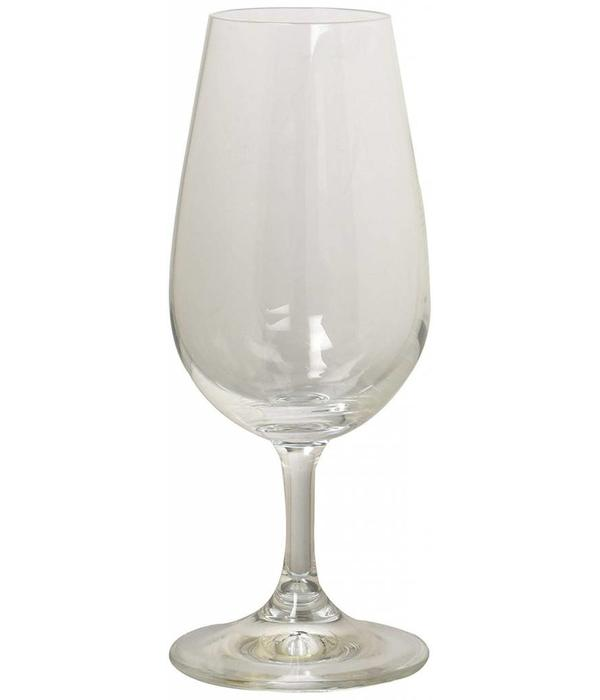 Bohemia David Shaw Set of 6 Bohemia Tasting Glasses