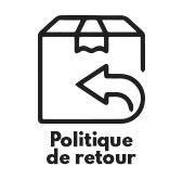 Politiques de retour