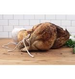100% biodegradable Natural Butcher's String