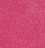 """Wilton Saupoudre  perle """"Orchid Pink"""" de Wilton"""