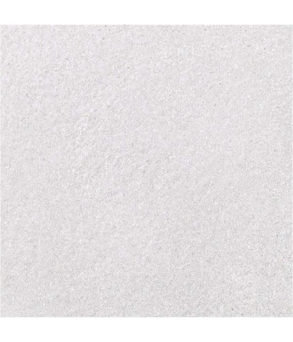 Wilton Saupoudre perle blanc de Wilton