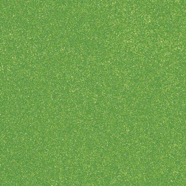 Wilton Colour Dust Decorating Powder Pearl Leaf Green