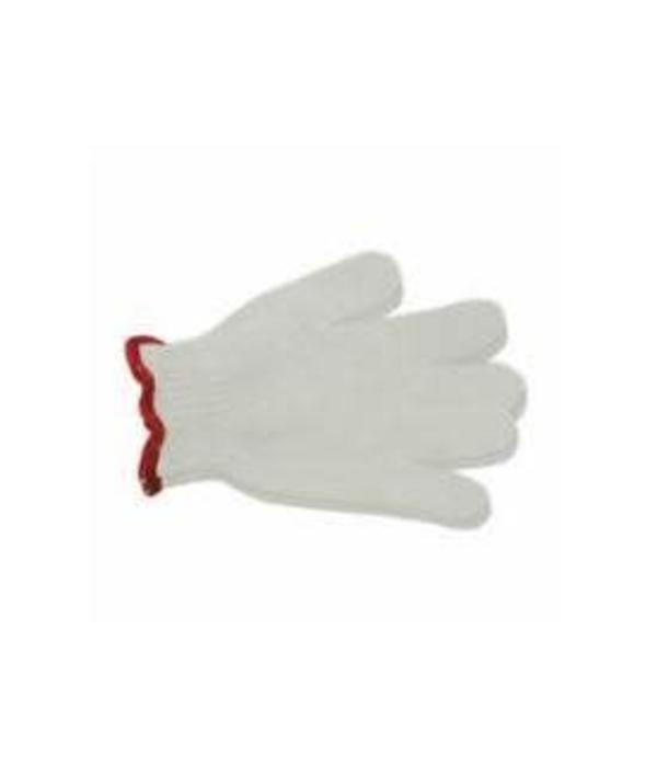 Gant anti-coupure moyen de Bios
