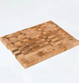 Planche à découper 40,6 cm de Labell