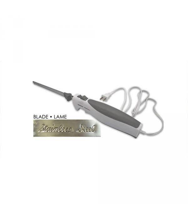 "Hauz Electric Knife 9"""