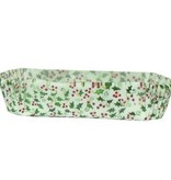 CHRISTMAS BAKING CUP ÉCLAIR (25 sheets)