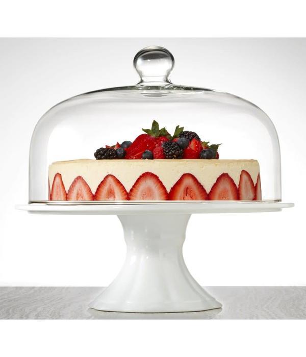 Childrens Cake Stand
