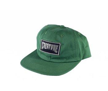 Creature Corpocorpse Adjustable Hat
