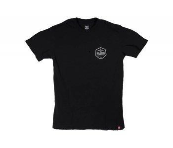 7 Strikes T-Shirt