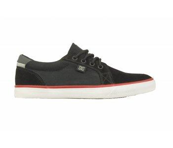 Council Shoe