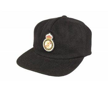 DGK Division Strapback Cap