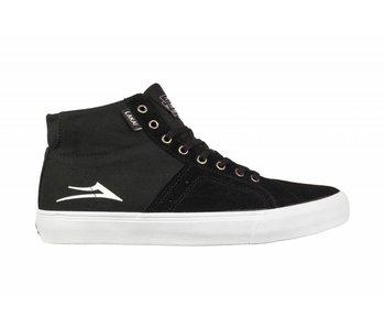 Flaco High Shoe