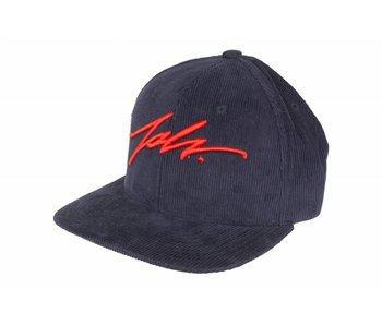 JSLV Standard Trucker Hat
