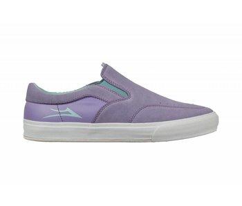 Owen VLK Shoe