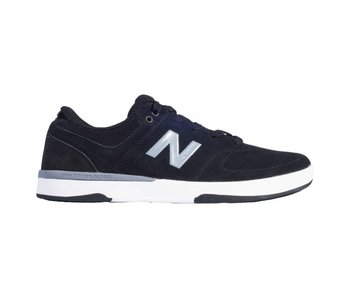 NM533BLS Shoes