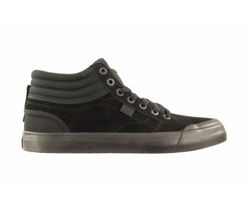 Evan Smith Hi Shoe