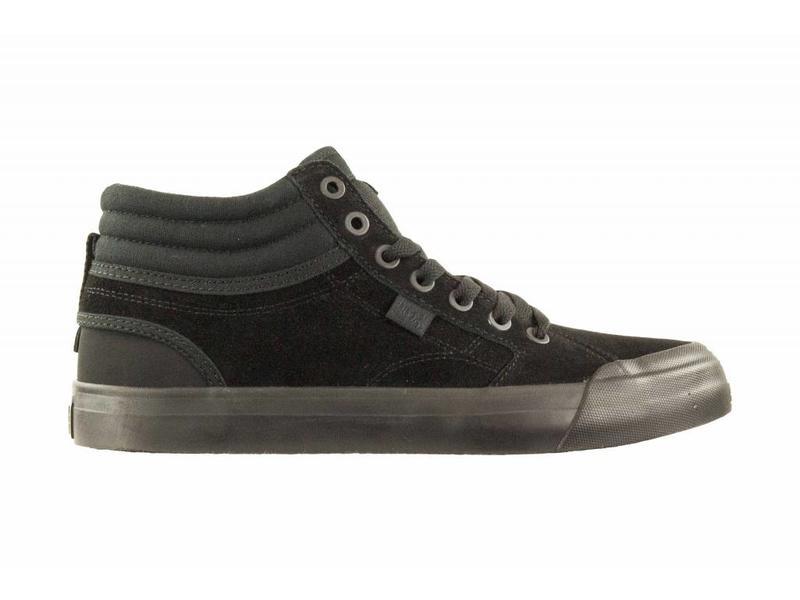 DC Shoes Evan Smith Hi Shoe