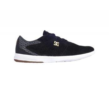 New Jack Shoe