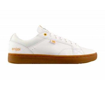Astor X Enjoi Shoes