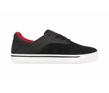 Wallon Shoes