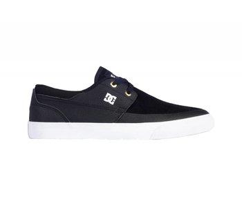 DC Wes Kremer 2 Shoe