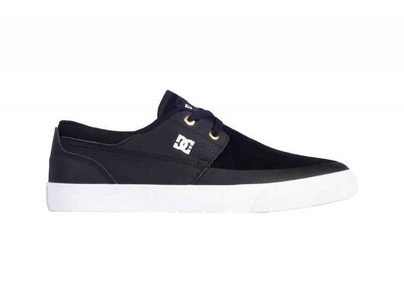 DC Shoes DC Wes Kremer 2 Shoe