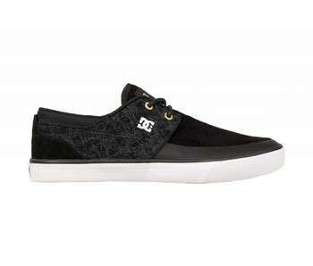 Wes 2 Sk8mafia Shoe