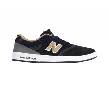 NM598BLN Shoes