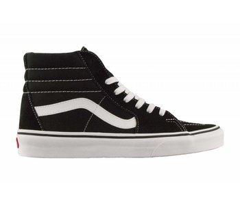 Sk8-Hi Shoes