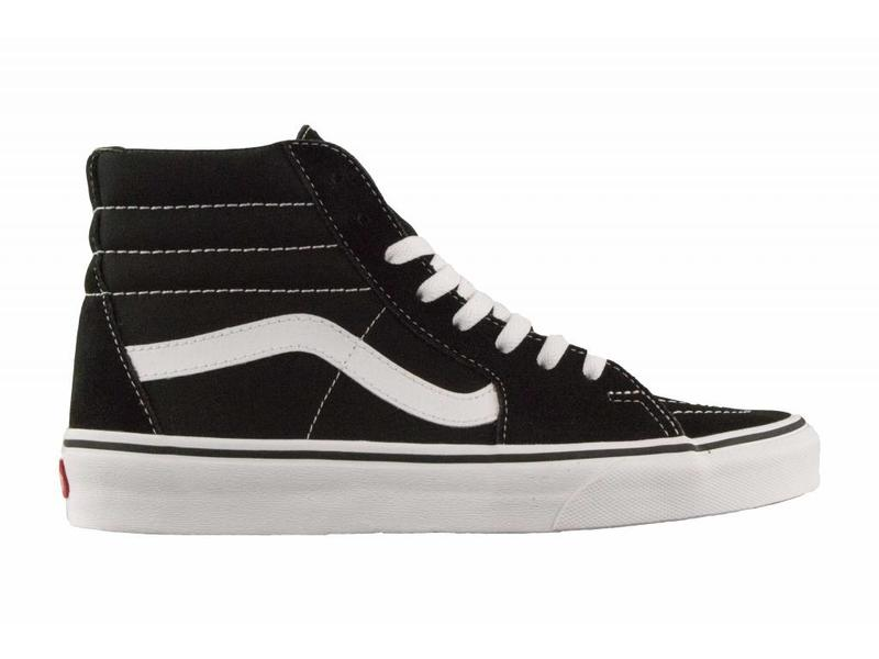 6e7fbff7d57 Buy 2 OFF ANY vans sk8 hi skate shoe CASE AND GET 70% OFF!