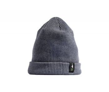 JSLV Recycled Beanie